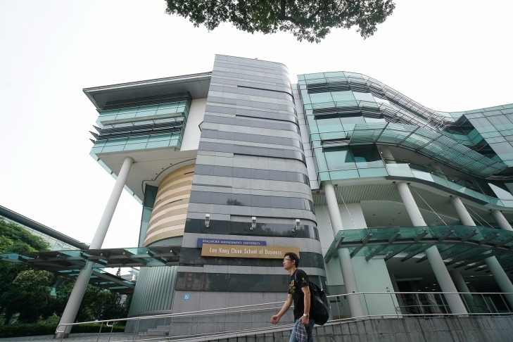 du-hoc-singapore-tai-sao-chon-dai-hoc-smu-2017